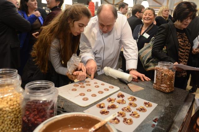 atelier chocolat1
