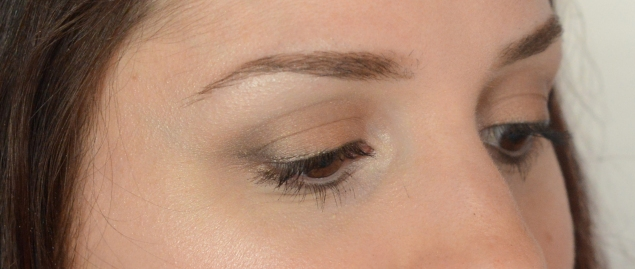 JANE IREDALE - COUNTRY WEEKEND make up 16