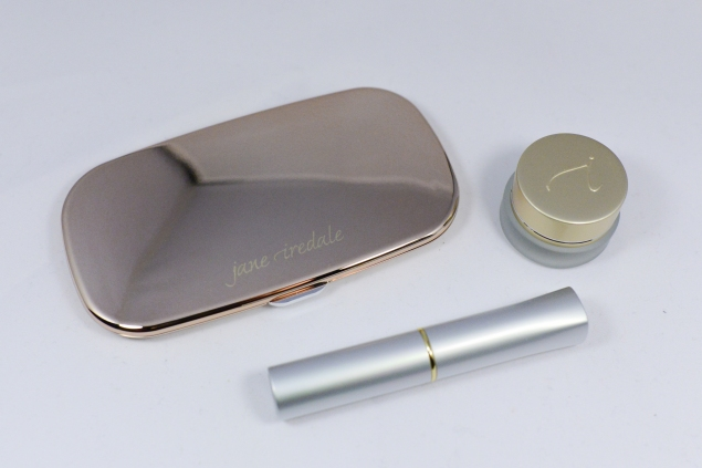 JANE IREDALE - COUNTRY WEEKEND 3
