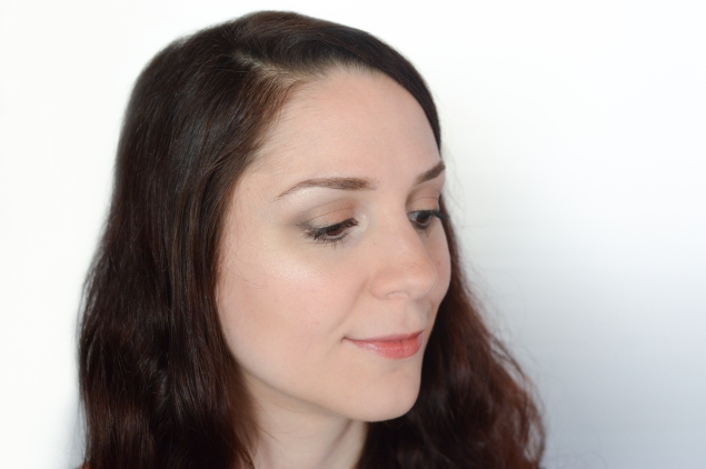 JANE IREDALE - COUNTRY WEEKEND make up 19