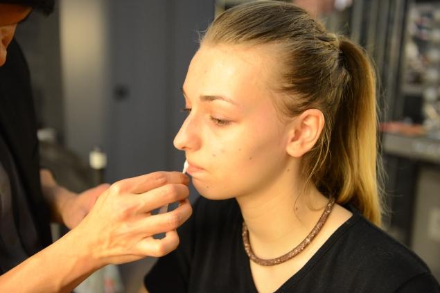 maquillage printemps 3