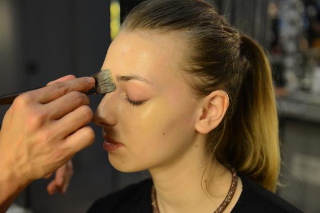 maquillage printemps 8
