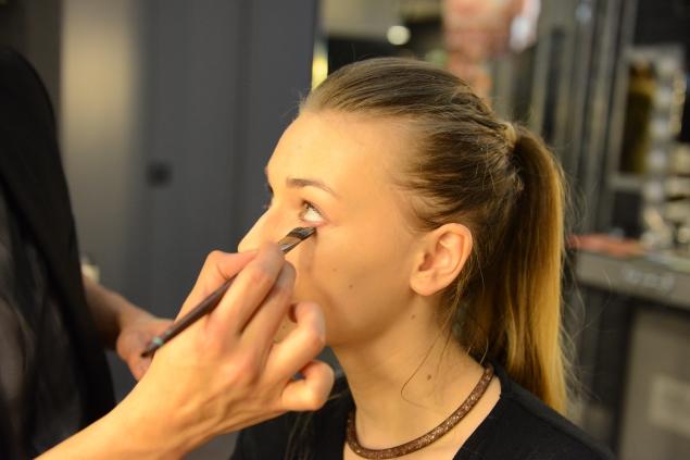 maquillage printemps 10
