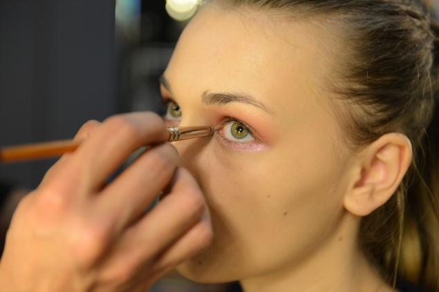 maquillage printemps 15
