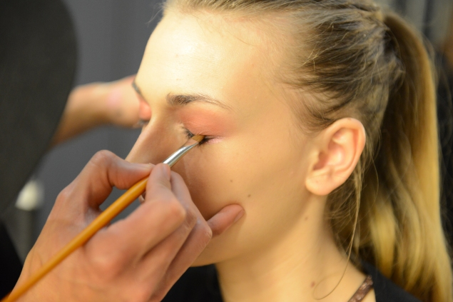 maquillage printemps 17