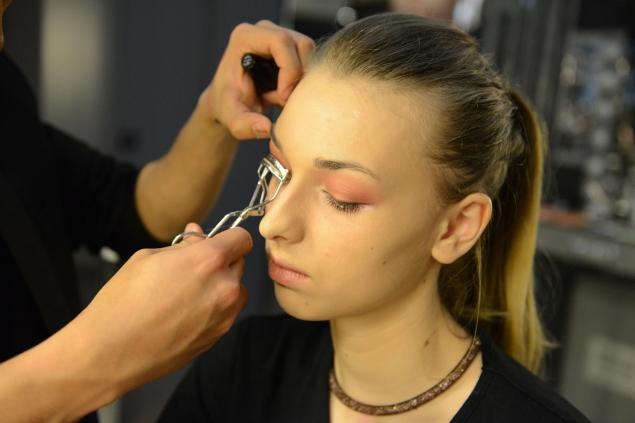 maquillage printemps 18