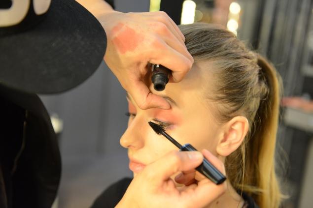 maquillage printemps 20