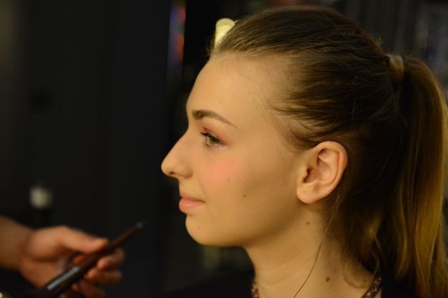maquillage printemps 28