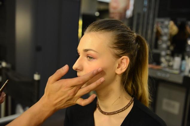 maquillage printemps 29