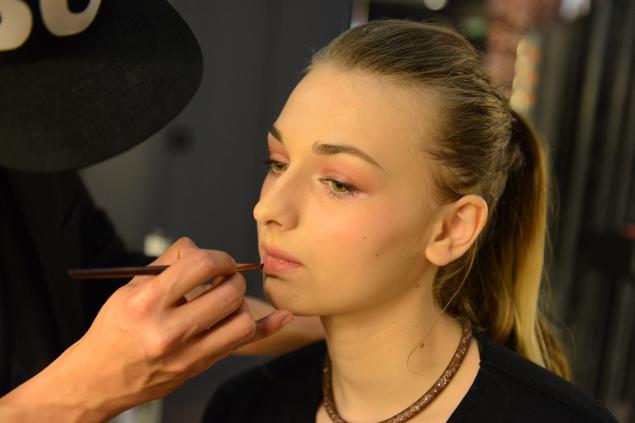 maquillage printemps 44