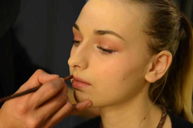 maquillage printemps 45