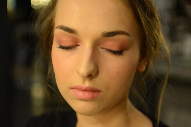 maquillage printemps 41
