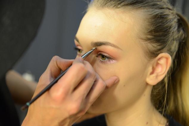 maquillage printemps 31