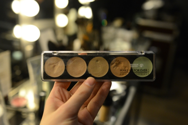 maquillage printemps 32