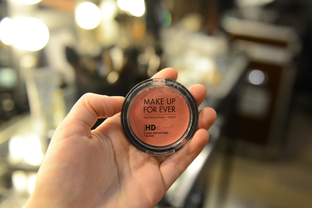maquillage printemps 34