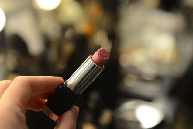 maquillage printemps 39