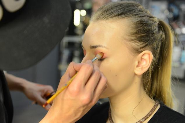 maquillage printemps 13