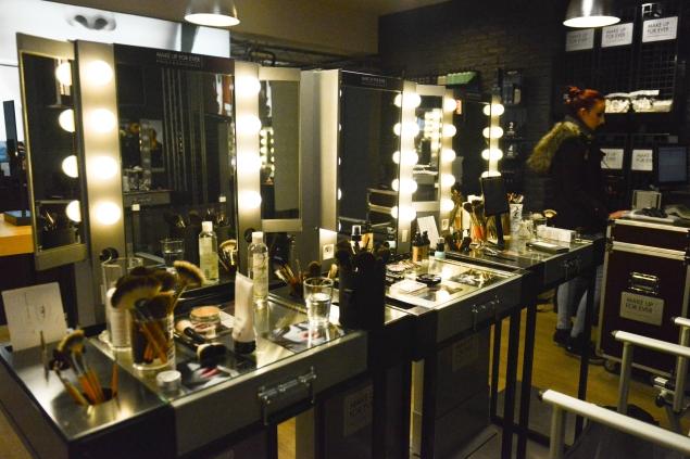 maquillage printemps 52