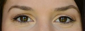 brow pow Eyebrows The Balm 15