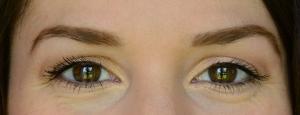 brow pow Eyebrows The Balm 16