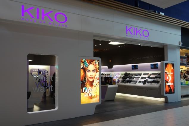 kiko2